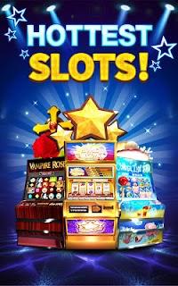 DoubleU Casino - FREE Slots screenshot 05