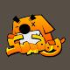 Sumdog (game)