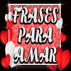 Frases para Amar icon