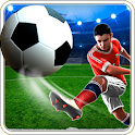 English Football Premier League Game icon