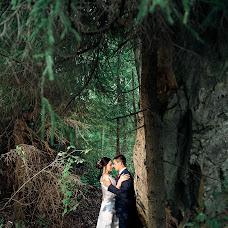 Wedding photographer Maksim Kharitonov (MXphoto). Photo of 22.03.2017
