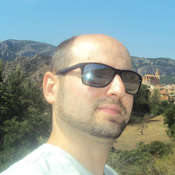 Foto de perfil de jordi_35