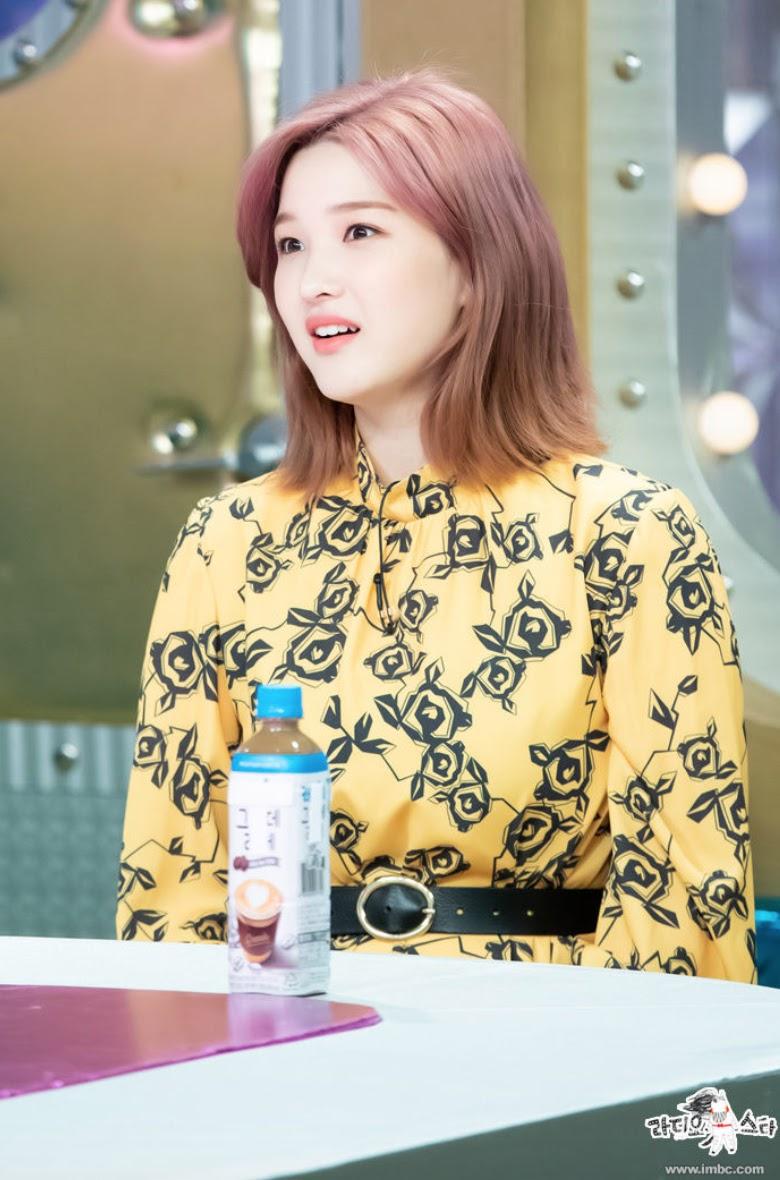 yulhee2