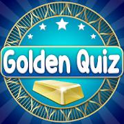 Golden Quiz - Millionaire Trivia Quiz 2019
