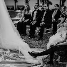 Wedding photographer Israel Arredondo (arredondo). Photo of 13.11.2017