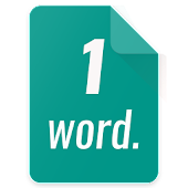 Word Counter Tools