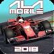 Ala Mobile GP Android apk