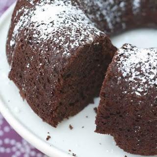 Buttermilk Chocolate Cake Bundt Recipes