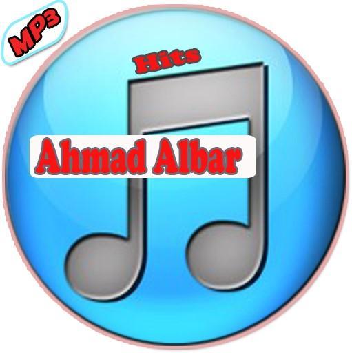Lagu ahmad albar mp3 apk download   apkpure. Co.