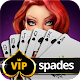 Spades - Free Spades online plus real multiplayer (game)