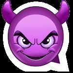 WhatsFake: Create fake Messages! Icon
