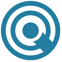 eduroam Companion icon