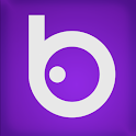 Free Badoo Dating People Chat Tips' icon