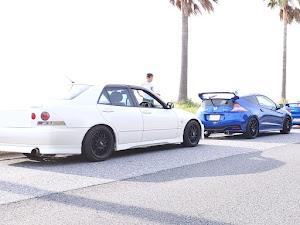アルテッツァ  RS200 Lエディションのカスタム事例画像 ✡️和田ブラックプーさん✡️さんの2018年06月26日22:46の投稿