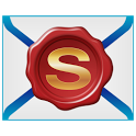SMail - Secure Email icon
