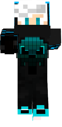 sikin kirilla | Nova Skin | Minecraft girl skins
