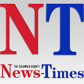 The Columbia County News-Times