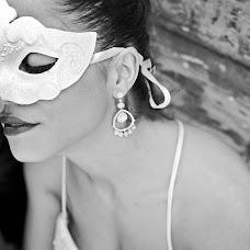 Wedding photographer Barbara Olivastro (barbaraolivastr). Photo of 09.06.2015