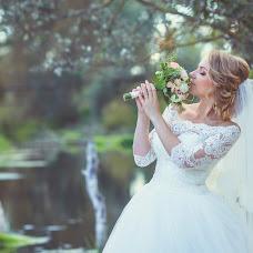 Wedding photographer Nikita Karchevskiy (poltavawedding). Photo of 25.01.2017