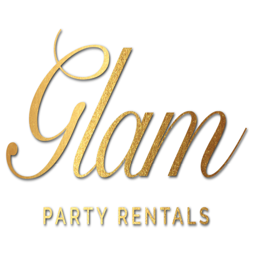 Glam Party Rentals (Unreleased)- screenshot