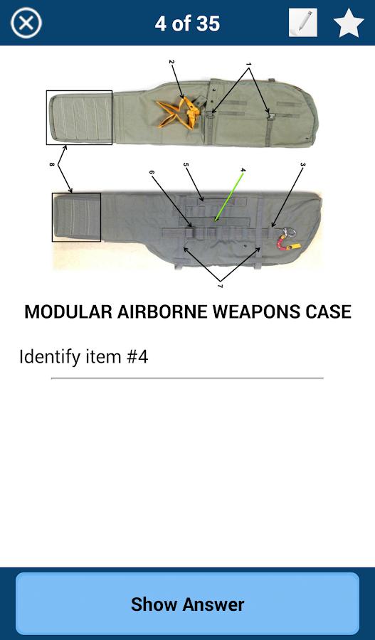 Mockingbird Audio Study Guide by iPREPpress LLC