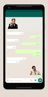 Meme stickers for WhatsApp 3