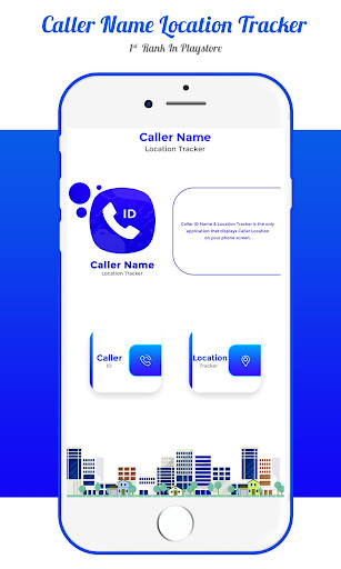 Caller Name Location Tracker 3.0 app download 2