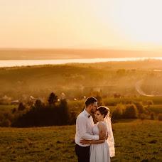 Wedding photographer Adam Molka (AdamMolka). Photo of 26.04.2018