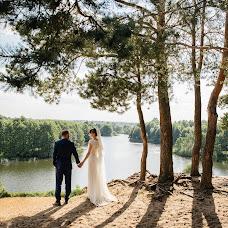 Wedding photographer Artem Vorobev (Vartem). Photo of 10.03.2017