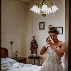 Wedding photographer Barbara Monaco (BarbaraMonaco). Photo of 30.03.2017