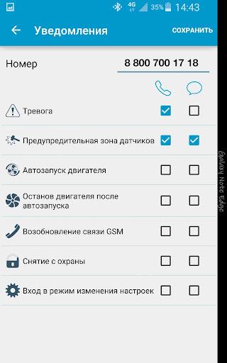 Pandora Online  screenshots 5