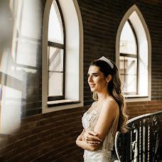 Свадебный фотограф Карина Арго (Photoargo). Фотография от 03.09.2018