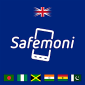 Mobile Top-Up UK - paysafecard
