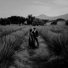 Fotógrafo de bodas José luis Hernández grande (joseluisphoto). Foto del 13.08.2018