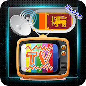 Channel Sat TV Srilanka
