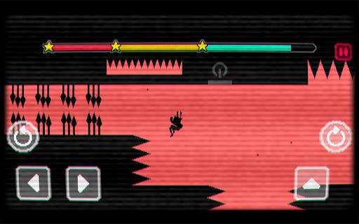 Escape Hero android2mod screenshots 18