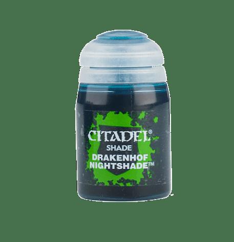 Citadel Shade: Drakenhof Nightshade (24 ml)