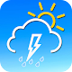 Download Live Weather Forecast : Daily Weather For PC Windows and Mac