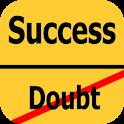 Self Improvement Course icon