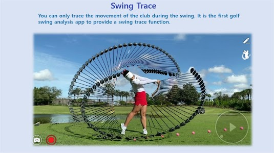 iCLOO Golf Edition (Golf Swing Analyzer) 1.5.51