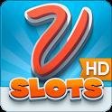 myVEGAS Slots - Free Casino icon