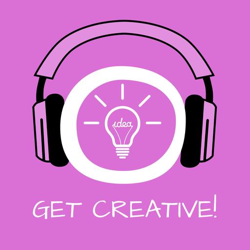 Get Creative! Hypnosis