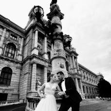 Wedding photographer dimitris lykourezos (lykourezos). Photo of 07.09.2015