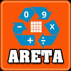 Math Areta