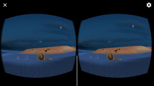 Balloon Gunner 3D screenshot 5