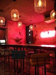 Oi- Kitchen & Bar photo 29