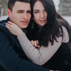 Wedding photographer Svetlana Tarasova (phtarasova). Photo of 19.03.2018