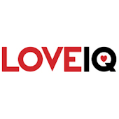 LoveIQ 4 Christians