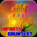 Mod Infinity Gauntlet +Bonus icon
