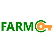 Farmkey - Agriculture App | Online Shopping India